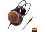 Audio Technica ATH-W1000Z...