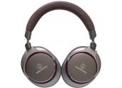 Audio Technica ATH-MSR7...