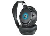 Audio Technica ATH-ANC70...