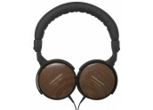Audio Technica ATH-ESW9LTD...
