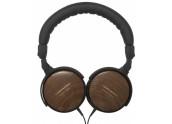Audio Technica ATH-ESW9LTD...