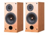 Altavoces Proac Response D Two