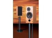 Proac Response D2 Two altavoces de estantería de 2 vias, 8Ohms, 88.5 dB