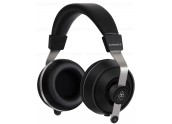 Final Audio Sonorous 3 Auriculares