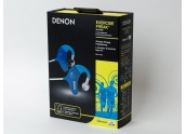 Auriculares Denon AH-W150 AHW150