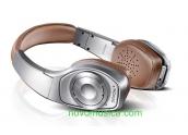 Auriculares Denon AH-NCW500 NCW500 auriculares inalámbricos Bluetooth NCW500 con