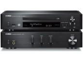 Yamaha MCR-N670 SP MusicCast