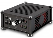 AudioValve Luminare DAC...