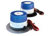 Revolution Acoustics SSP6...