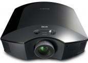Sony VPL-HW45ES Proyector