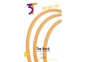 Van den Hul The Rock