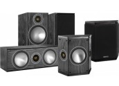 Monitor Audio Bronze 2 Pack...