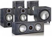 Monitor Audio Bronze 2 Pack...