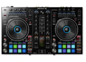Pioneer DDJ-RR Controladora DJ