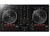 Pioneer DDJ-RB Controladora DJ