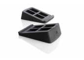 AudioPro Base Stand