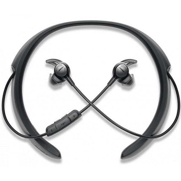 915319843ee Auriculares con cancelación de ruido, Bluetooth NFC. Bateria recargable de  iOn Litio de 10 horas de duración. 12 niveles seleccionables de cancelación  de ...