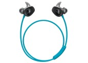 Bose SoundSport Wireless...