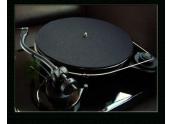 Project RPM 1.3 Genie Giradiscos manual. Serie RPM. Capsula Ortofon 2M RED. Exce