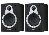 Altavoces Tannoy Eclipse Mini