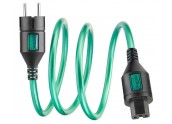 Isotek EVO3 Initium Cable...