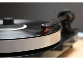 Giradiscos Project RPM 5.1