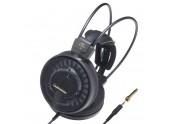 Audio Technica ATH-AD900X...