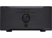 Amplificador Teac AI-3000 Distinction 200 watios entradas XLR, RCA y previo phon