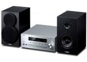Yamaha MCR-N470 MusicCast
