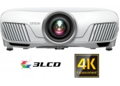 Epson EH-TW9300W Proyector...