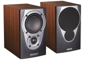 Altavoces Home Cinema Mission MX300