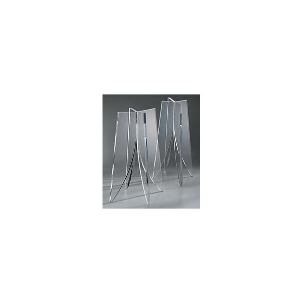 Quadraspire QX600 soportes de suelo