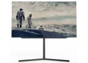 Loewe BILD 7 65 TV OLED 4K
