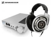 Cables de auricular Sennheiser CH800 S