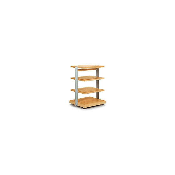 Finite Element Pagode Signature Mueble HIFI High End disponible en diferentes al