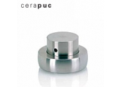 Finite Element Cerapuc Accesorios anti-resonantes Set de 4
