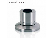 Finite Element Cerabase Classic 4 Accesorios anti-resonantes Set de 4