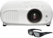 Epson EH-TW6800 Proyector 3D
