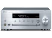 Yamaha CRX-N470D MusicCast