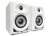 Pioneer DM40 Monitores...