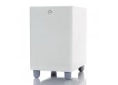 Monitor Audio Radius R360 HD Subwoofer 100w. Altavoz de 203mm. Recinto reflex. E