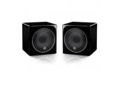 Monitor Audio Radius 45 HD Altavoz de efectos. 2 vias, 8 ohmios. Varios acabados