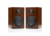 Monitor Audio Radius R90  Altavoz de estanteria -satelite AV-. 2 vias, puerto re