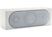 Monitor Audio Radius R180 HD Altavoz de estanteria -satelite AV-. 2 vias, puerto