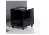 Monitor Audio Radius R370 HD Subwoofer 250 w. Altavoz de 255 mm. Recinto cerrado