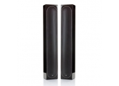 Altavoces Monitor Audio Radius R250 HD