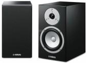 Yamaha NS-BP301 Altavoces