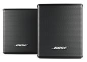 Bose Virtually Invisible 300 Altavoces inalambricos