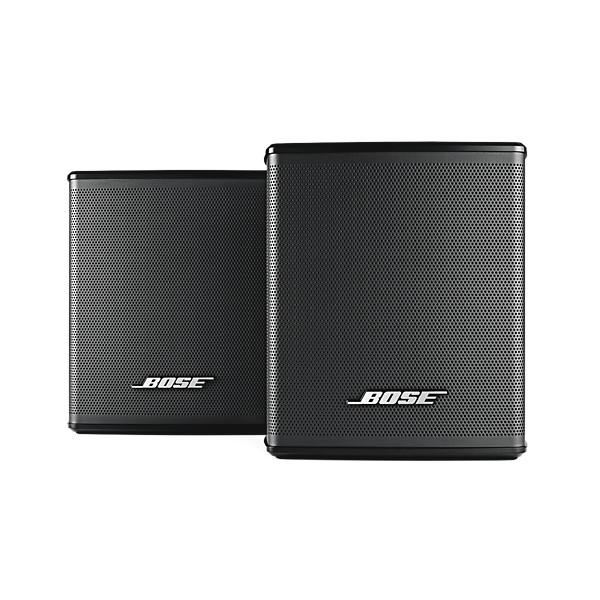 Bose 300 Bose Invisible Bose Virtually Virtually Bose Virtually Virtually Invisible 300 Invisible 300 rCxdBoeW