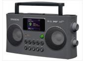 Sangean WFR-29 Radio WIFI...
